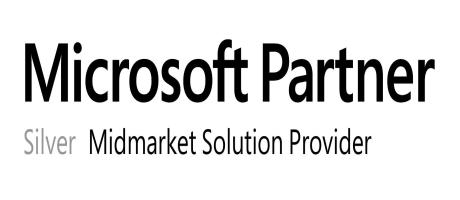 DDi Document Software opnieuw benoemd tot Microsoft Certified Partner