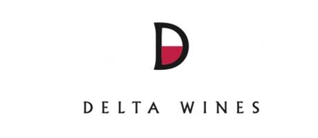 Distributeur Delta Wines gaat 12.000 inkomende facturen digitaal verwerken in MS Dynamics NAV
