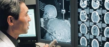 Lexmark / Perceptive neemt specialist in opslag van digitale beelden (PACS/EMR) over