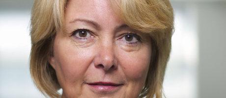 Annetta van Velzen benoemd tot Director HRM bij Xerox Nederland
