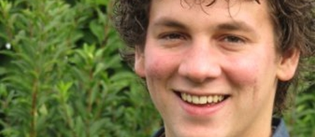 Hein Duijf Integratie Specialist bij Aia Software