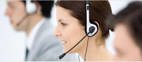 Transformatie: Xerox breidt Europese Customer Care Services uit met overname Invoco