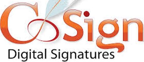 ARX, leverancier van CoSign oplossing voor digitale handtekeningen opent kantoor in Amsterdam