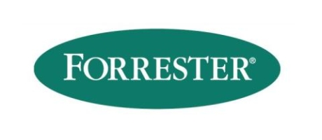 Forrester Wave: Basware leider op het gebied van eProcurement / Purchase2pay platformen