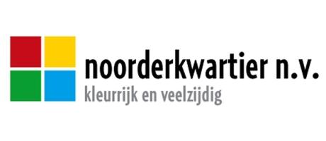 Grafisch Centrum Noorderkwartier kiest voor productieprinters van Konica Minolta