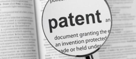 Canon negende keer bovenaan ranglijst Japanse bedrijven in US Patents Ranking