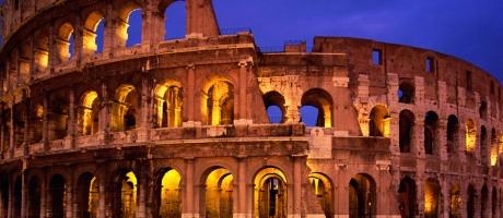 Praktijk: Het realiseren van één centraal archief? Rome is niet in één dag gebouwd!