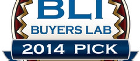 Sharp ontvangt BLI-awards voor MX-6240N A3-kleurenprintsysteem