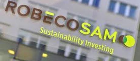 Konica Minolta ontvangt RobecoSAM Silver Class-award voor initiatieven op het gebied van duurzaam ondernemen