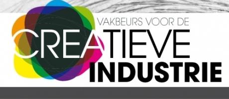 Canon toont innovatieve printtechnologie applicaties op Vakbeurs voor de Creatieve Industrie