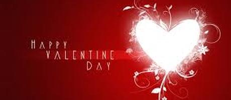 Greetz produceert gepersonificeerde valentijnscadeaus met Xerox iGen150 digitale persen