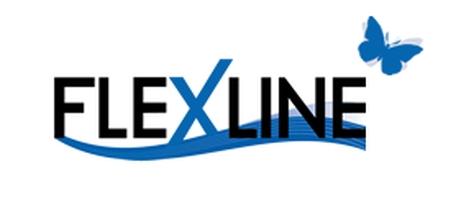 Veenman biedt tweede leven en financieel voordeel voor hoogwaardige multifunctionele afdruksystemen en printers met Flexline keurmerk