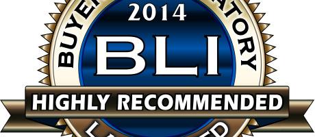 BLI award voor betrouwbaar Toshiba e-STUDIO2050c multifunctional