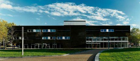 BCT verhuist hoofdkantoor van Amstenrade naar Sittard