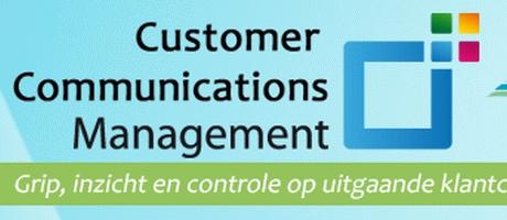 CCM Congres 2014 Keynotes: Altuïtion en Randstad over klanttevredenheid, klantloyaliteit en customer contac