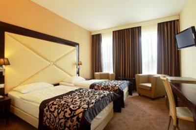 photizo_praag_hotel