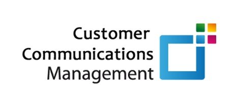 Programma Customer Communications Management 2014 bekend