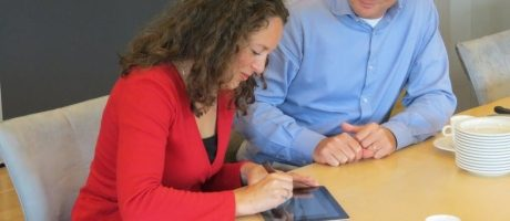 Het Schadefonds Geweldsmisdrijven digitaliseert zijn dienstverlening met JOIN van Decos