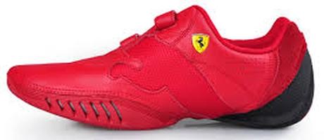 Ik ga nieuwe schoenen kopen, want ik ga digitaliseren!