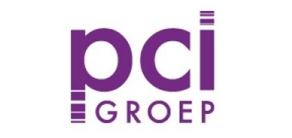 Grote overname: PCI Groep neemt Dantuma over