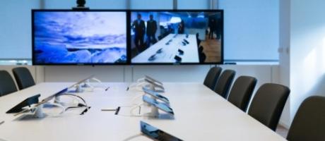 Veenman en Samsung starten samenwerking rond mobiele oplossingen voor documentbeheer
