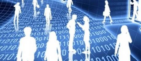 Kleine organisaties sneller digitaal volwassen dan grote