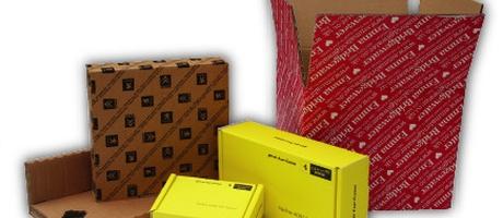 Displays en verpakkingen belangrijke groeimarkt voor Digital Inkjet Print