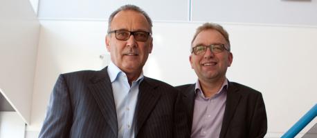 Gigaprint terug van weggeweest en toont hernieuwde ambities met megadeal aan Xerox printers