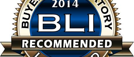 Toshiba A3 multifunctioneel kleurenprintsysteem, e-STUDIO5055CS, ontvangt BLI-award