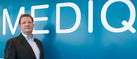 Praktijk: Mediq Apotheek optimaliseert inkomende factuurstroom