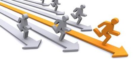 BCT als eerste leverancier compliant aan drie KING-standaarden,Zaak-Document Service, Betalen & Invorderen Service en Documentcreatie Service