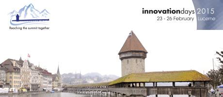 Met kennis met toepassingen van digitaal drukken op de Innovation Days