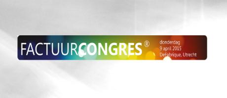 20/20 vision aanwezig op Factuurcongres 2015
