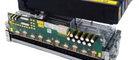 Maak kennis met de nieuwe  HP Pagewide Technology voor breedformaat