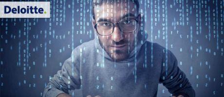 Digitale praktijk: Slim zoeken en vinden met eDiscovery in forensisch onderzoek