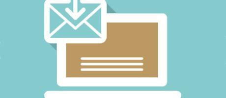 DDi organiseert kennissessies Digitale Postkamer voor assurantiebranche