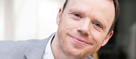 Patrick Roelandt nieuwe algemeen directeur van de Dialog Groep