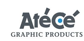 Koopmans' drukkerij bestelt bij AtéCé nieuwe Komori drukpers