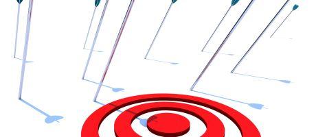 Best practice: 3 redenen van falende IT projecten