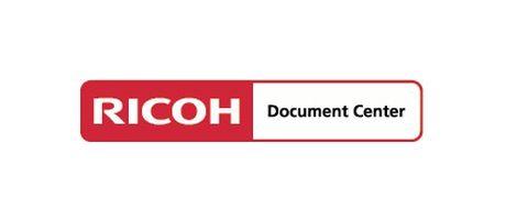 Dubbele EDP-erkenning voor productiesystemen van Ricoh
