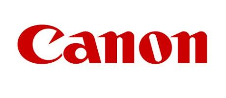 Canon bundelt krachten met Simac Document Solutions voor Purchase-to-Pay oplossingen