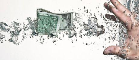 Cashflow problemen ondanks beste betaaltermijnen sinds 13 jaar