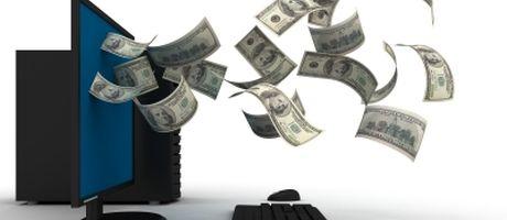 Nederland wil haast maken met e-invoicing