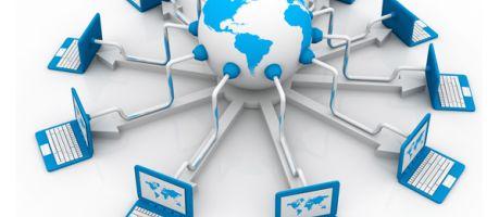 Ricoh breidt mogelijkheden online vergaderen uit: Ricoh Cloud2Meet