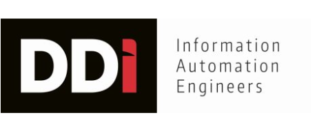 DDi - Information Automation Engineers