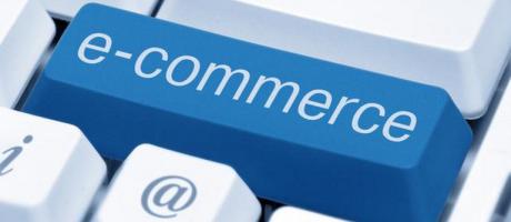 Wereldwijde ecommerce channel groeide 147% in 2e kwartaal 2015 volgens Icecat.