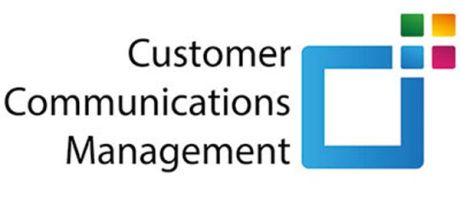 Het Customer Communications Management congres 2015
