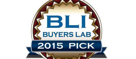 Konica Minolta's AIO bizhub 4020 wint BLI Summer Pick Award 2015