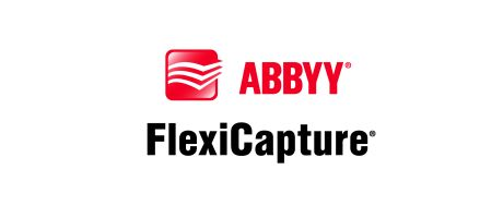 Abbyy FlexiCapture for Mailrooms