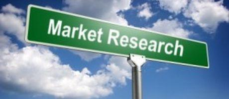 Migrato Marktonderzoek